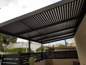 איך תבחרו את הריהוט הנכון למרפסת שלכם?