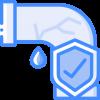 leak (1)